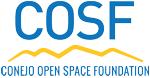 Conejo Open Space Fdn
