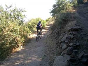 02-biker-rosewood-trail