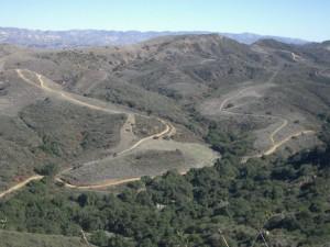 LR-trail-system