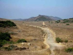 WW-mesa-trail