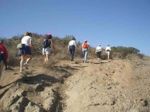 WW-stagecoach-bluff-trail