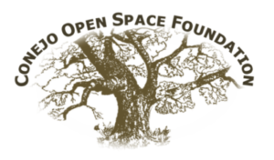 Conejo Open Space Foundation