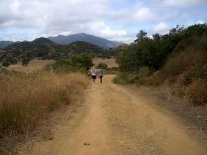 05-los-robles-trail