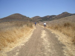 LR-autumn-ridge-trail