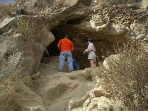 WW-indian-cave