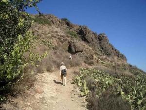 WW-santa-rosa-trail